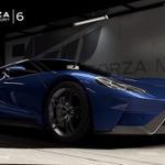 【E3 2015】カーレーシング『Forza Motorsport 6』の最新トレイラー公開!発売は9月