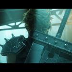 【E3 2015】フルリメイク版『ファイナルファンタジーVII』PS4で発売決定!そのクオリティを映像で