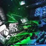 【E3 2015】Xbox Oneを買うなら今!下位互換性、ホロレンズ、重点ソフトなどポイントが目白押しのメディアブリーフィング