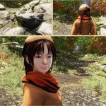 『シェンムー3』Kickstarter達成!開始から約9時間で200万ドル突破…発売は2017年12月