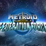【E3 2015】4人同時プレイのCo-Opが楽しめる『メトロイドプライム フェデレーション・フォース』が3DS向けに発表