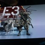 【E3 2015】『MGS V: TPP』は時短課金を導入