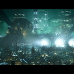 【E3 2015】スクウェア・エニックス、iOS版『FINAL FANTASY VII』を海外展開