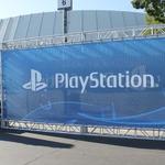 【E3 2015】『FF7』に『トリコ』に『シェンムー3』注目作が目白押しのSCEプレスカンファレンス現地レポ
