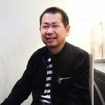 【E3 2015】「『シェンムー3』はどーんと深くしたい」Kickstarterを達成した鈴木裕氏に心境をインタビュー