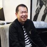 鈴木裕氏の画像