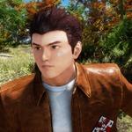 【E3 2015】「『シェンムー3』はどーんと深くしたい」Kickstarterを達成した鈴木裕氏に心境をインタビューの画像