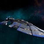 【E3 2015】次の舞台は宇宙!Wargamingが贈る最新作『Master of Orion』ハンズオフレポ