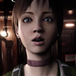 【E3 2015】『バイオハザード0 HDリマスター』冒頭プレイレポ…グラの満足度は『バイオHD』以上か