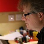 『うたわれるもの 偽りの仮面』フルOPアニメ公開…主題歌や豪華音楽スタッフ情報もの画像
