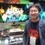 【E3 2015】最大200体のキャラクターが入り乱れるゴチャキャラRPG シリーズ第二弾『ハッピーダンジョン』について制作者に聞いてみたの画像
