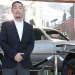 【E3 2015】『バットマン以外にも準備はしています』ワーナー ホームエンターテイメント キーマンに聞く―E3独占インタビュー