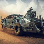 【E3 2015】ワーナー新作『マッドマックス』プレビュー―これが世紀末の車両改造肉弾RPGか