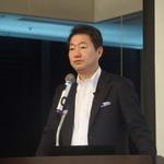 和田洋一氏、スクウェア・エニックスとの契約を終えシンラ・テクノロジーでクラウドゲームに専念