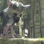 【E3 2015】『人喰いの大鷲トリコ』のゲームデザイン、そしてテーマとは