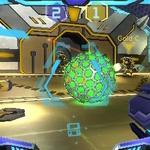 【E3 2015】なにかと話題の『メトロイドプライム ブラスト・ボール』はオモロイドだった!