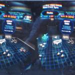 【E3 2015】ホログラムでストラテジーを遊ぶVR作品『TECTERA』の衝撃がとにかく凄い