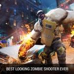 【E3 2015】チェコの実力派デベロッパー、MADFINGER GAMESの新作FPS『UNKILLED』をチェック