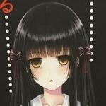 竜騎士07が脚本を担当する新作ADV『祝姫』DMMよりリリース決定