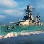 【E3 2015】『World of Warships』開発者を突撃!「大和のモデリングには多大な敬意を払った」…OBTの情報も