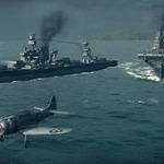 【E3 2015】『World of Warships』開発者を突撃!「大和のモデリングには多大な敬意を払った」…OBTの情報もの画像