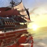 『テイルズ オブ ベルセリア』は大海原を超える冒険を展開! 主人公ベルベットには悲しい過去もの画像