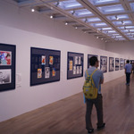 【レポート】国立新美術館「ニッポンのマンガ*アニメ*ゲーム展」のラインナップがかなり熱かったの画像