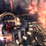 【PS4 DL販売ランキング】『デビル メイ クライ 4 スペシャルエディション』首位、『幻想の輪舞』は2位へ(6/24)