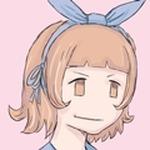 【姫子さんのゲーム本能寺!】第9話:扉開閉モーションの秘密