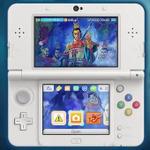 3DS『三國志2』『信長の野望2』PV公開!初回&早期特典も明らかに