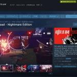 E3で語られなかったゲーム業界の新しいトレンド【オールゲームニッポン 第22回】の画像