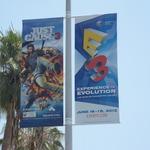 E3で語られなかったゲーム業界の新しいトレンド【オールゲームニッポン 第22回】