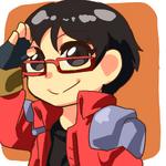 【日々気まぐレポ】第104回 『ゼノブレイドクロス』ファンにもおすすめ!「柳瀬敬之メカニックデザインワークス」