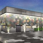世界初のホログラフィック劇場「DMM VR Theater」9月上旬オープン、その原理も公開
