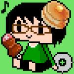 【hideのゲーム音楽伝道記】第10回:日本国内で活動するゲーム音楽演奏団体