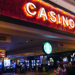 カジノにアーケードゲーム導入の動き、若いゲーマーがターゲット