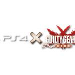PS4『GUILTY GEAR Xrd -SIGN-』大会イベント「闘神激突」の第2回オンライン予選エントリー受付け中