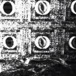 深層Webで謎のホラーゲーム『Sad Satan』が発見される…作者や制作意図は一切不明の画像