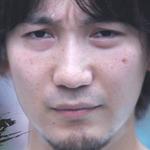 "PS4『GUILTY GEAR Xrd』大会「闘神激突」にプロゲーマー""ウメハラ""参戦!"