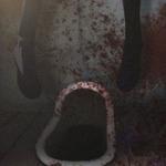 【閲覧要注意】『コープスパーティーBR』本作の恐怖体験を綴るゲーム映像と実写PV公開