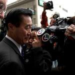 暴力ゲーム規制派のリーランド・イー元議員、罪を認める…最高で懲役20年
