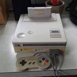 任天堂版「PlayStation」発見される…世に出回っていないと思われていた幻のゲーム機