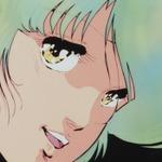 「メガゾーン23」シリーズ30周年の節目にBD-BOX化、11月27日発売