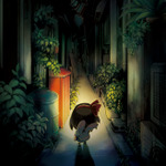 日本一ソフトウェア『夜廻』を発表、謎のホラーゲーム『Sad Satan』とは、任天堂版「PlayStation」発見される、など…先週のまとめ(6/29~7/5)