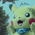 『ポケモン超不思議のダンジョン』CM・過去作の特別アニメが一挙公開、シリーズを振り返ろう