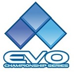 米国任天堂のマーケティングマネージャーがEVO 2015『スマブラ for Wii U』に参戦