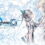 AC版『Cytus』7月11日からロケテ開催!『Deemo』を手かげるRayarkの音楽ゲームの画像