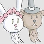 【姫子さんのゲーム本能寺!】第10話:モーションデザイナーの日常