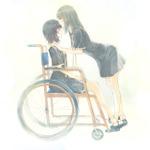 百合系ミステリィADV『FLOWERS 夏篇』PS Vita/PSPで10月22日発売、キャラ情報などが公開