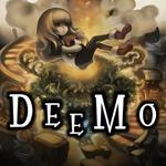 【PS Vita DL販売ランキング】『DEEMO~ラスト・リサイタル~』2位、キャンペーン中の『MGS3 HD EDITION』3位ランクイン(7/10)
